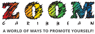 Zoom Caribbean Logo