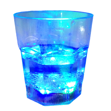 Flashing Cup (Small)