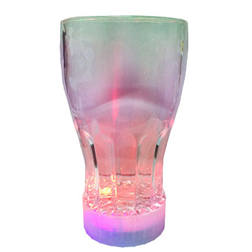Flashing Cup (Large)