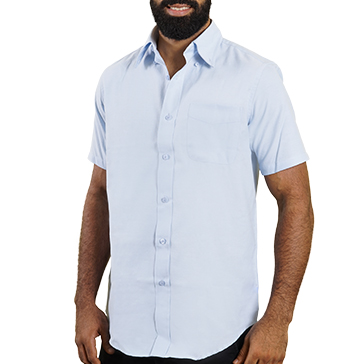 Men Corporate Shirts