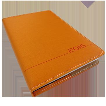 Textured Diary