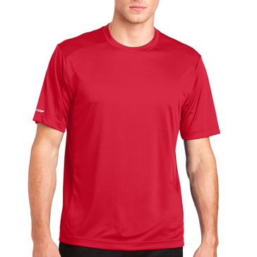 Dry Fit Tee Shirt